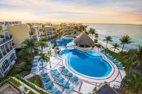 Panama-Jack-Resorts-Playa-del-Carmen-Aerial.jpg