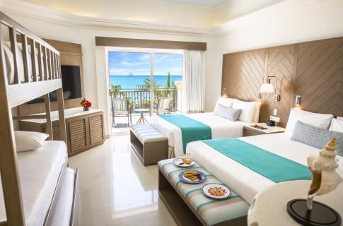 Panama-Jack-Resorts-Playa-del-Carmen-Family-Junior-Suite-Oceanfront-Room-Service.jpg