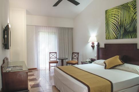 RIU Lupita - 3 Double room