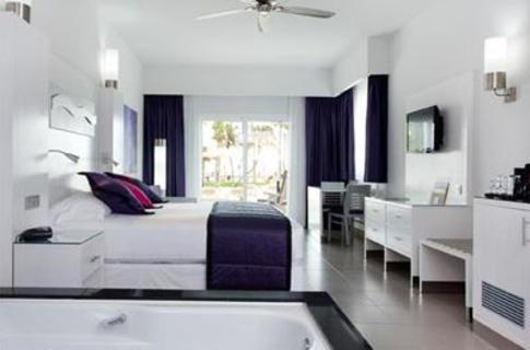 RIU Palace Peninsula - 3 Villa-Suite-Jacuzzi