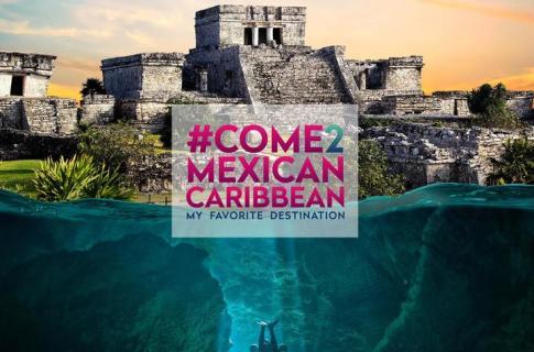 Come2Mexican