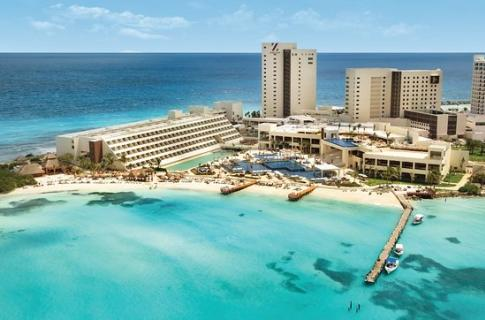 hyatt-ziva-cancun.jpg