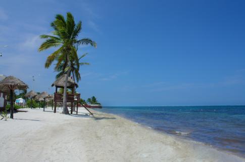 Playa El Niño 3