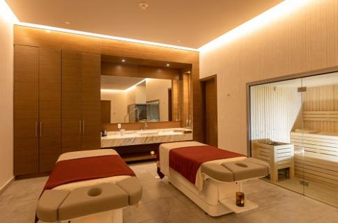 Spa Grand Golden
