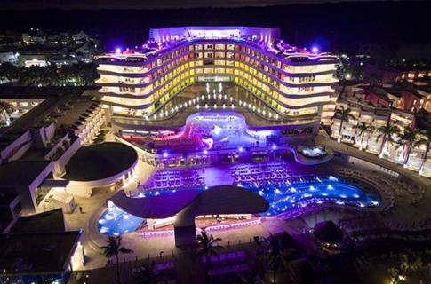 temptation-cancun-resort-aerial-night.jpg