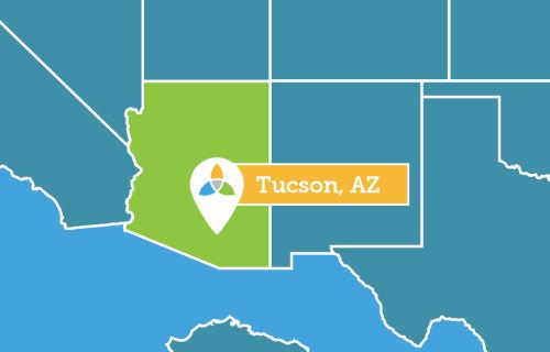 Tucson Office