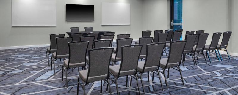 Residence Inn Town Center Meetings