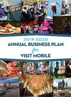 2019-2020 Biz Plan Thumbnail