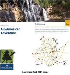 All American PDF Image