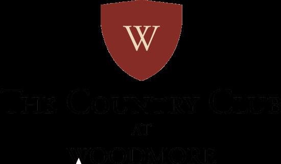 CC at Woodmore logo