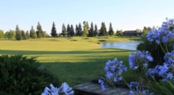 Wildhawk Golf Course