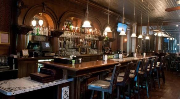 Beermann's Beerwerks