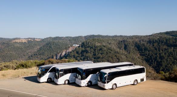 SIV Transport