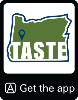 Eugene Tasting Trails App