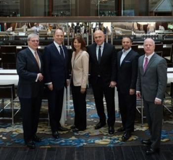 Tysons Hotel General Managers' Council