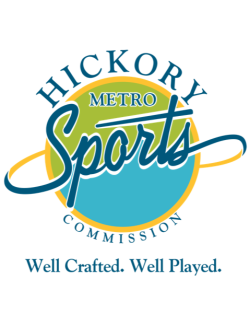 Hickory Metro Sports Commission