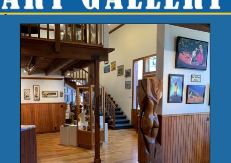 1-Gallery-inside1.jpg