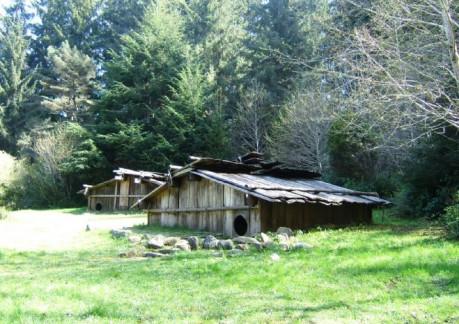 1712P3sumeg village.jpg