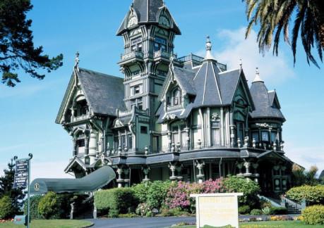 2397P3Carson Mansion.jpg