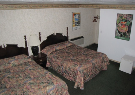 259P3Two bed.jpg