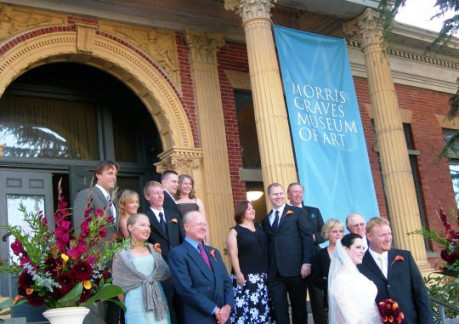 318P3Wedding at the museum.jpg
