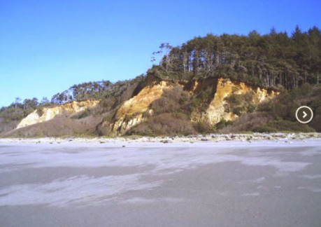 3410P3gold-bluffs-beach.jpg