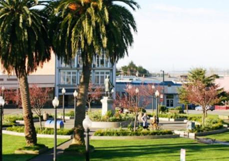 4098P3Arcata Plaza.jpg