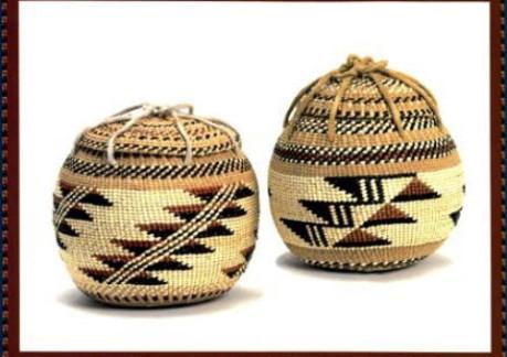 5486P3native american basketry.jpg