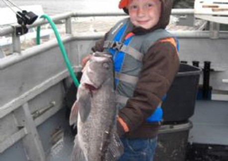 5545P3P3Kid with rock fish.jpg