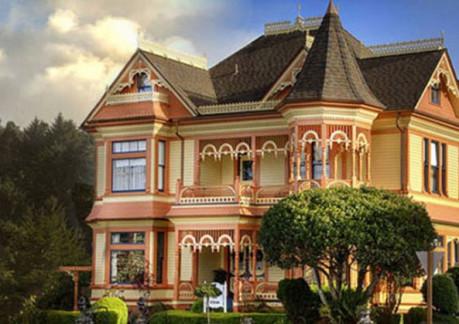 6057Pgingerbread-mansion-1a.jpg