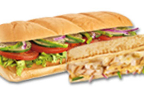 6067P3P3subway-footlongs.jpg