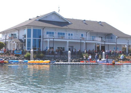 7186PPHBAC-View-paddlefestA.jpg