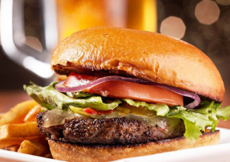89P4burger-sm.jpg
