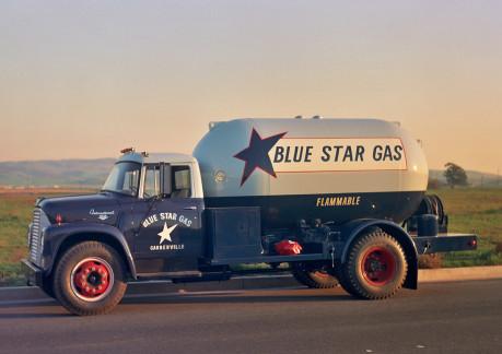 Truck 66