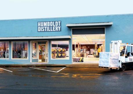 humboldt-distillery-outside