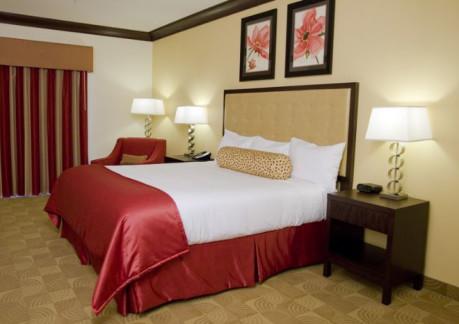 2007P3BLC_HotelRoom.jpg