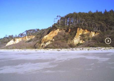 3410P3gold-bluffs-beach.jpg
