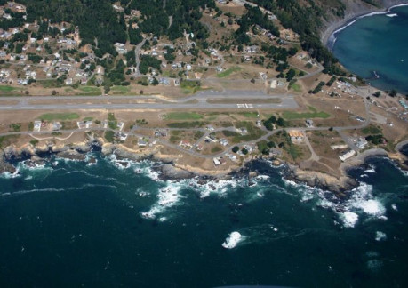 3768P3Aerial view of shelter cove photo courtesy of the Tides Inn small.jpg