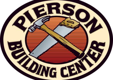 Pierson_logo