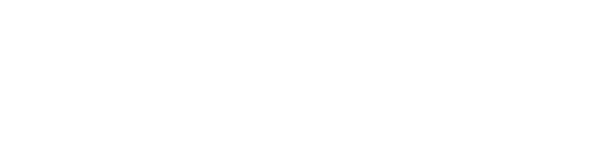 Prince William County Department of Economic Development logo