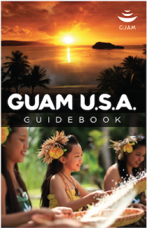 Guam-Guidebook-cover