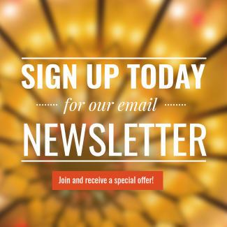 Newsletter_Offer