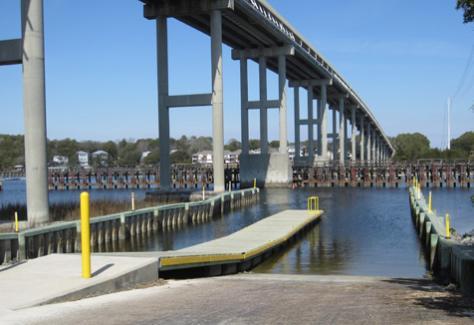 1365183051.C8cc.OIB-Boat-access-acm.jpg