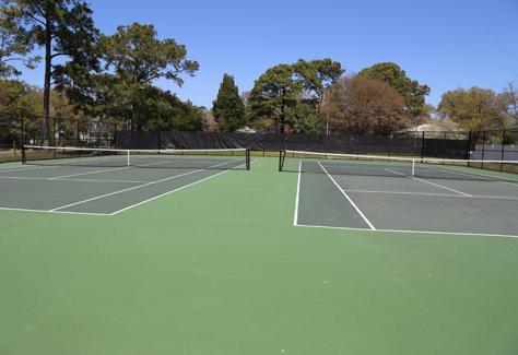 1365797179.iO6u.Tennis.jpg
