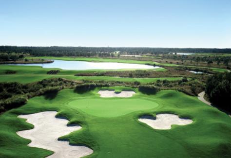 1365798492.ETx5.Thistle-golf-cms.jpg
