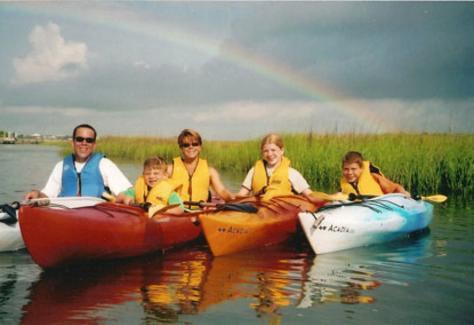 1366145056.Ewxk.Family-kayaking-under-the-rainbow.jpg