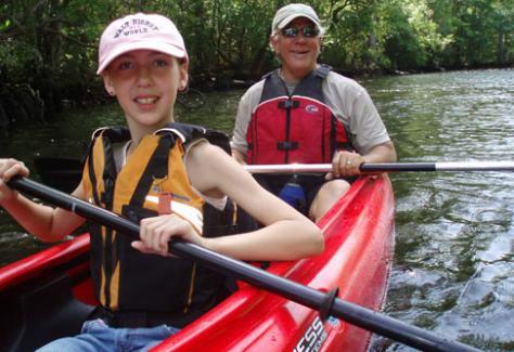 1366145056.GI5z.Girl-Scout-Troop-374-Rice-Creek-ka.jpg