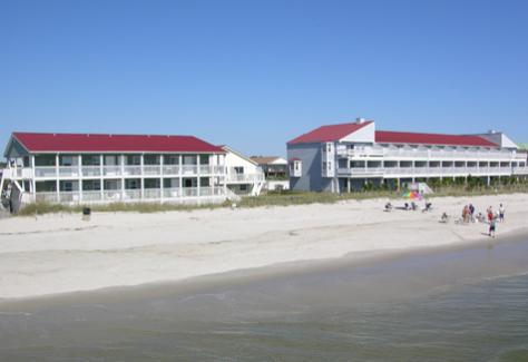 1366215593.Fm3r.Ocean-Crest-Motel-cms.jpg