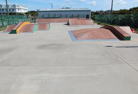 1366660216.qVdJ.skateparklo.jpg