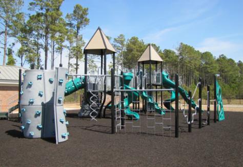 1366661267.Ep46.Playground.jpg
